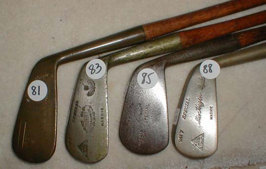 Antique golf, Antique gifts, Scottish golf, Golf memorabilia, Golf Ephemera, golf artifacts, Scotland, St Andrews, Masters memorabilia, decorating artifacts, hickories, numismatic, rare coins on ebay, auctions, nostalgic golf.